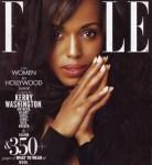 kerry-washington-elle-magazine-e1352852450306