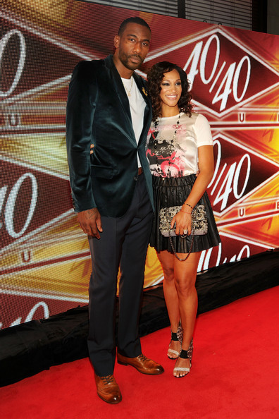 4040Club10YearAnniversaryPartyJ amare stoudmire femme 2