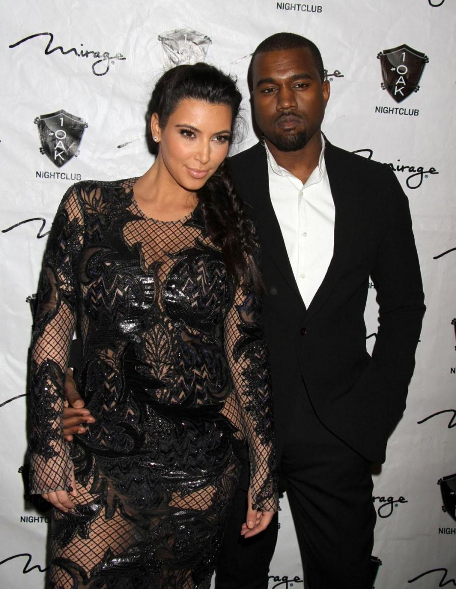 kanye-west-et-kim-kardashian-attendent-une