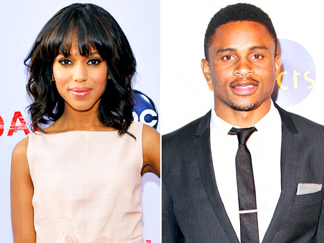 1372890121_kerry-washington-nnamdi-asomugha-467