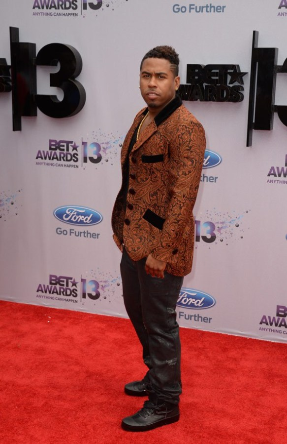 bobby-v-bet-awards-2013