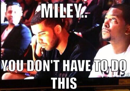 drake-reaction-miley-cyrus-vmas-2013-twitter