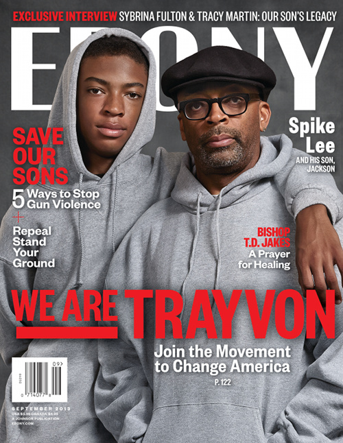 Ebony_Travion Martin_SpikeLee