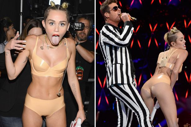 Miley-Cyrus-performance-at-MTV-VMA-2013-2223057