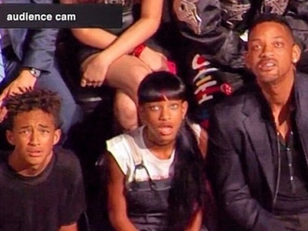 smith_family_reaction_mtv_vmas_2013_400x300