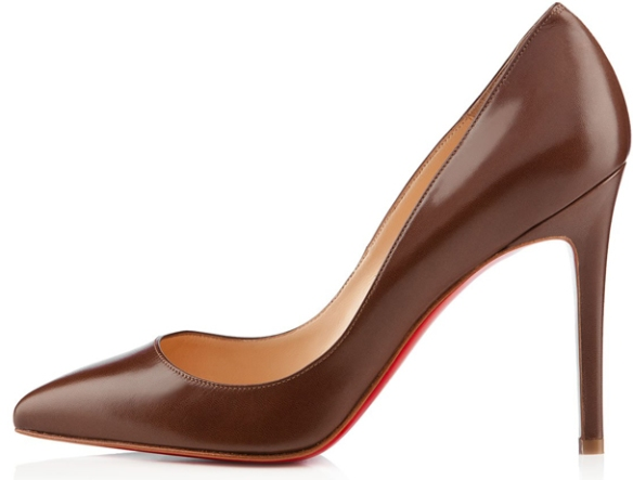 brown-loubies-pigalle