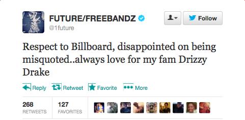 future_tweet_drake_billboard