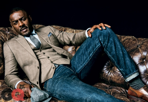 idris-elba-gq-magazine-october-2013-fall-style-02_zps55426d10