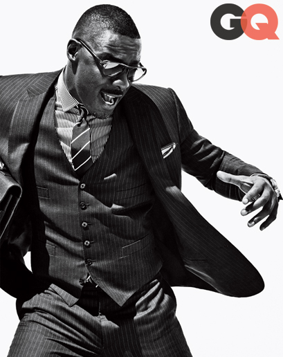 idris-elba-gq-magazine-october-2013-fall-style-03_zpsa7801da0