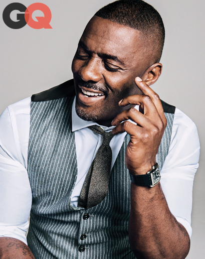 idris-elba-gq-magazine-october-2013-fall-style-06_zps1e44b901