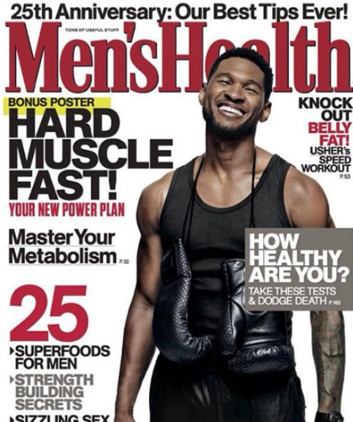 Usher-Mens-Health