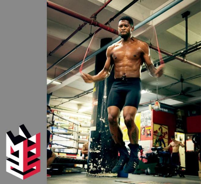 Usher_3