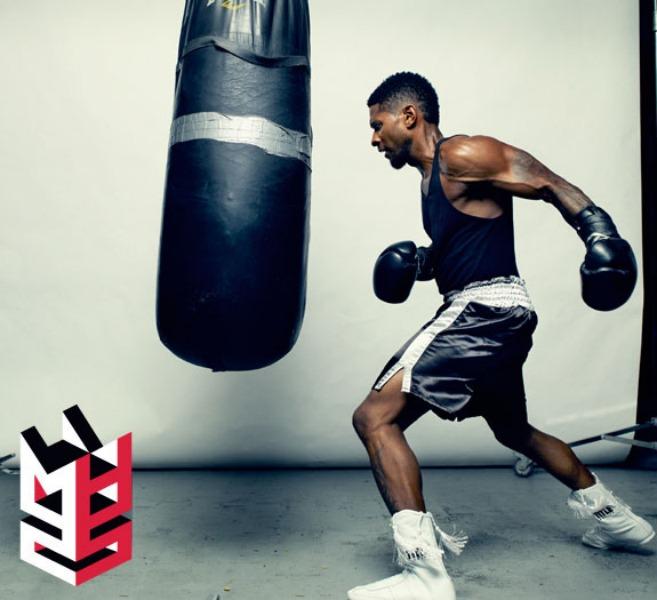 Usher_5