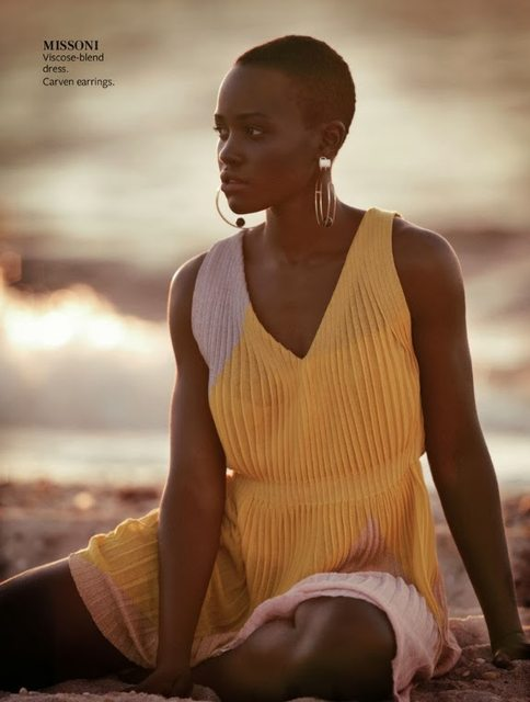 lupita-nyongo-by-emma-tempest-for-instyle-magazine-december-2013-1