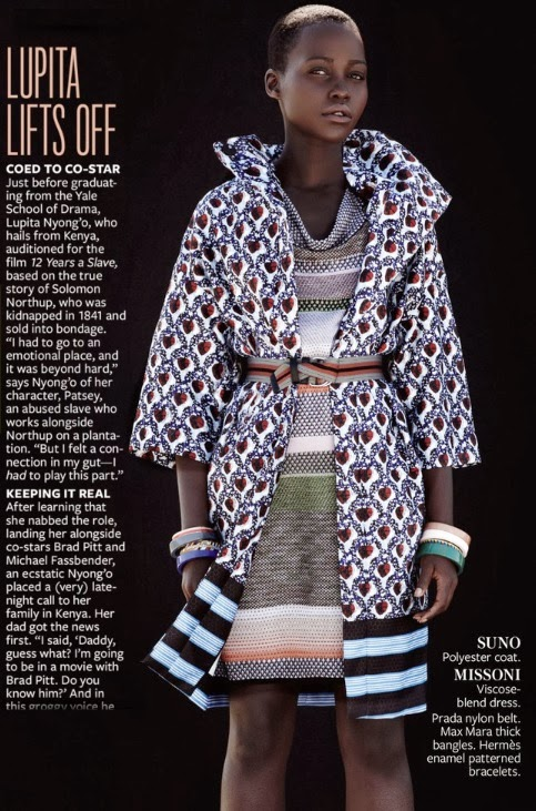 lupita-nyongo-by-emma-tempest-for-instyle-magazine-december-2013-2