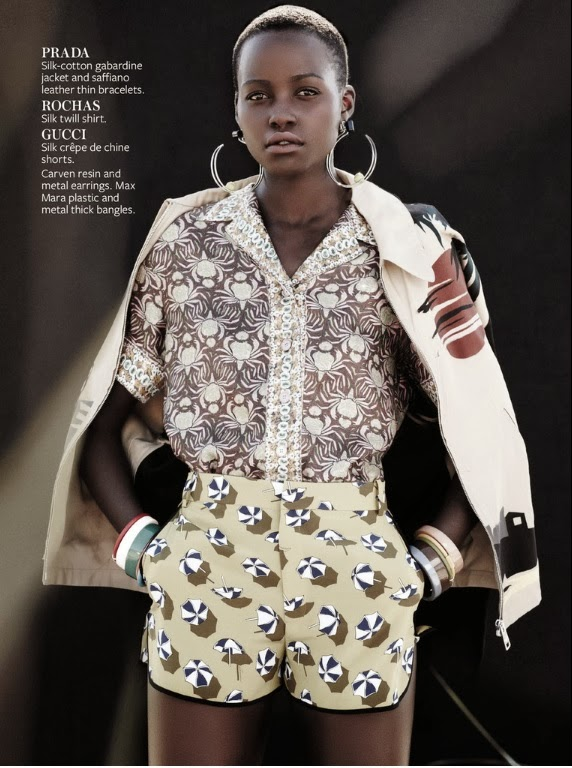 lupita-nyongo-by-emma-tempest-for-instyle-magazine-december-2013-3