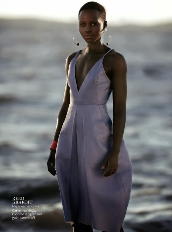 lupita-nyongo-by-emma-tempest-for-instyle-magazine-december-2013-5