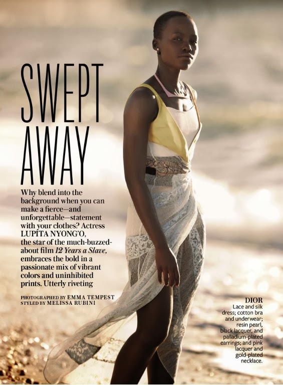 lupita-nyongo-by-emma-tempest-for-instyle-magazine-december-2013-6