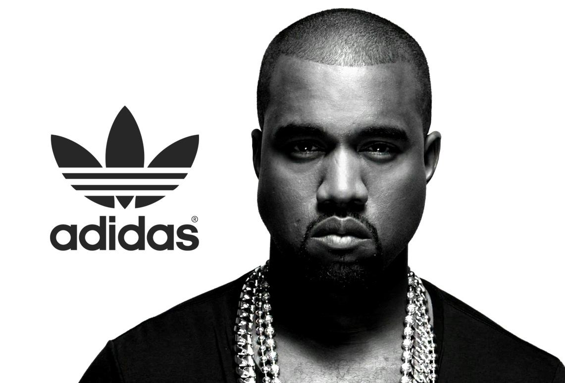 adidas-Kanye-West-yeezi