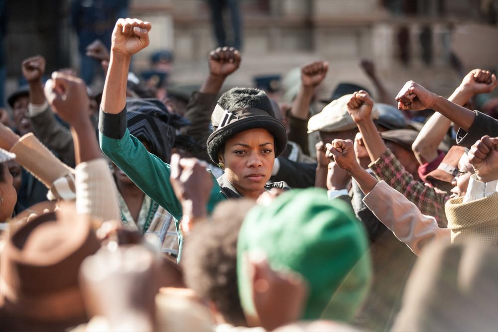 Naomi Harris_Winnie Mandela