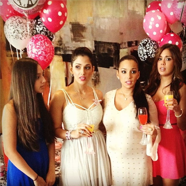 Patricia-Vinces-Baby-Shower-Booba