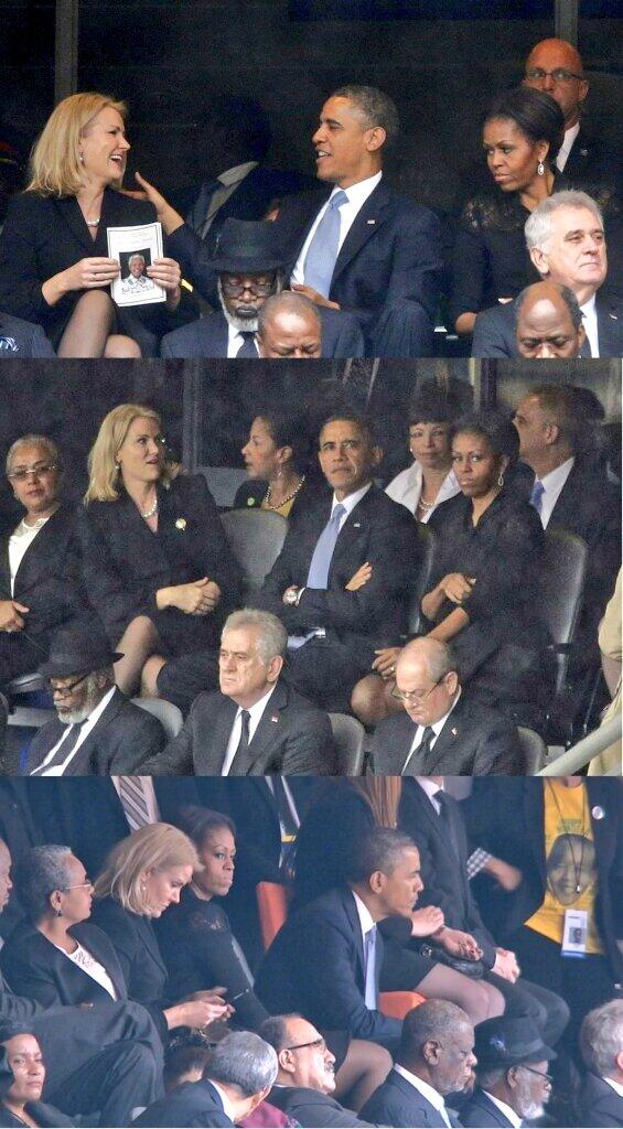 enchainement-photos-selfie-obama