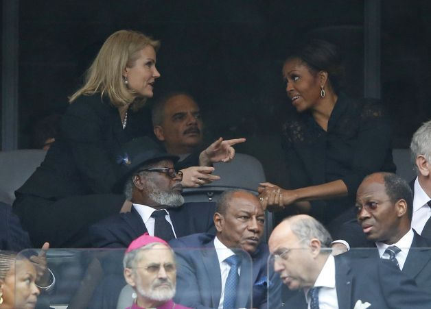 michele-obama-helle-thornig-schmidt