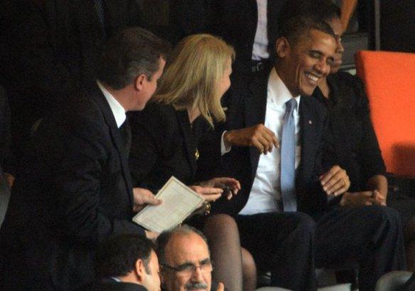 obama-schmidt-cameron_selfie