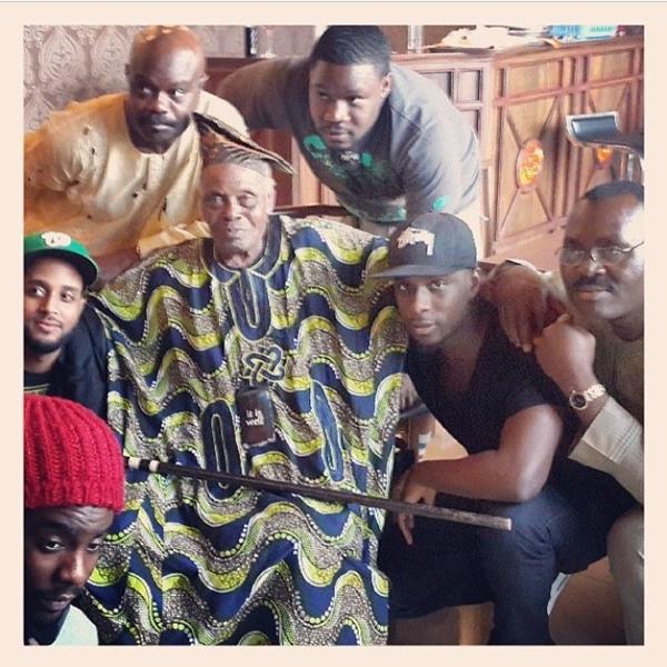 Wale-Visits-Nigeria-2