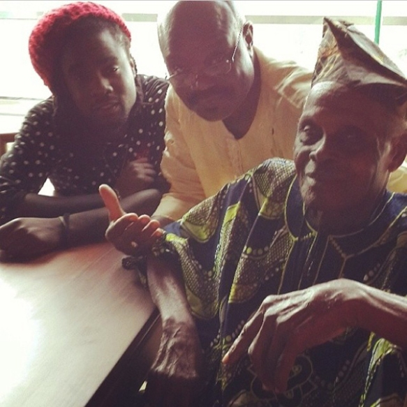 Wale-Visits-Nigeria-3