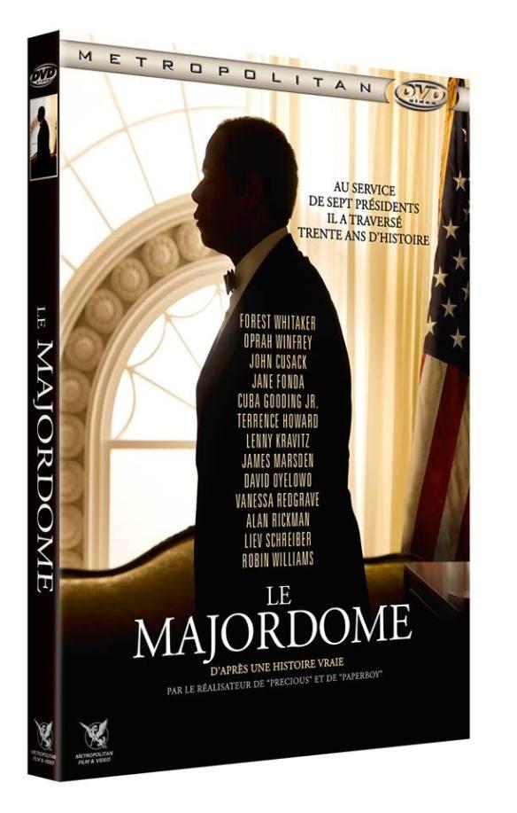 Le-majordome-DVD