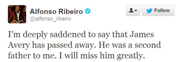 alfonso-ribeiro-tweet-james-avery-1