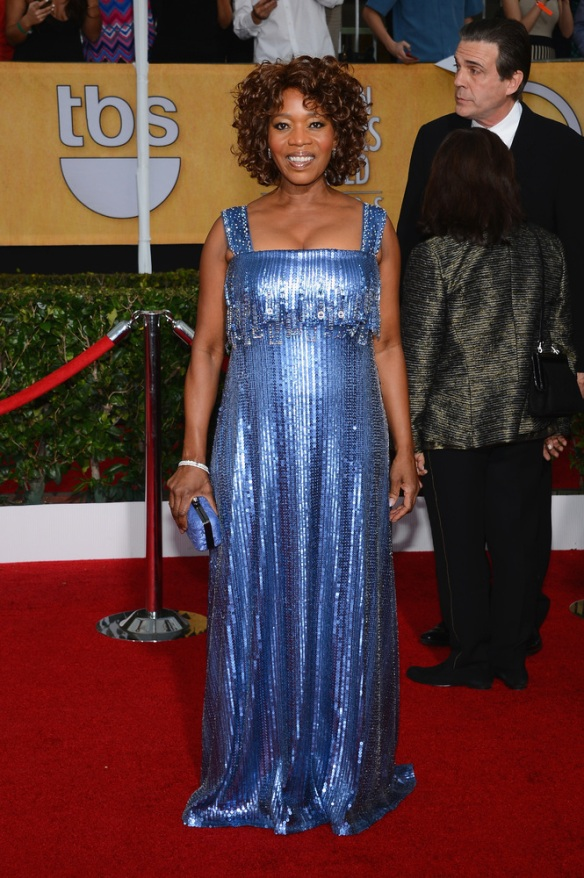 alfre-woodward-sag-awards-2014