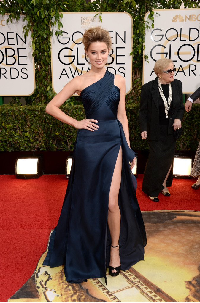 amber-heard-71st-annual-golden-globe-awards