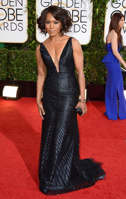 Angela-Bassett-Golden-Globes