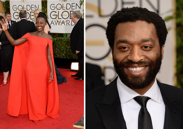 12-years-a-slave-golden-globes