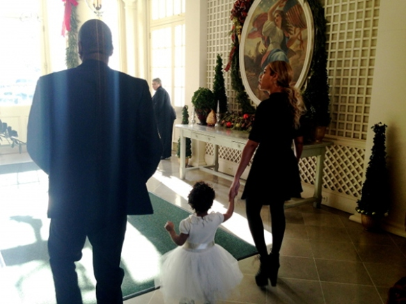 blue-ivy-beyonce-maison-blanche-1