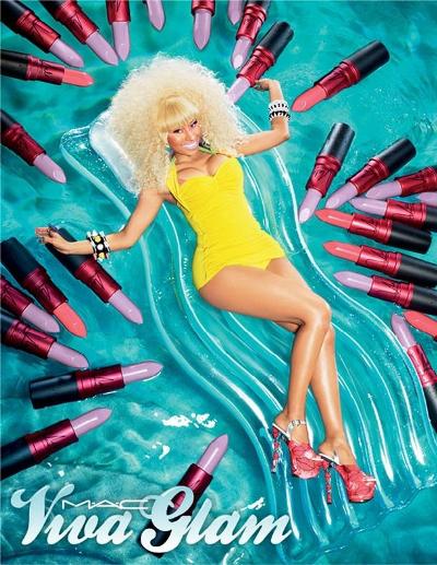 c-cosmetics-viva-glam-nicki-minaj