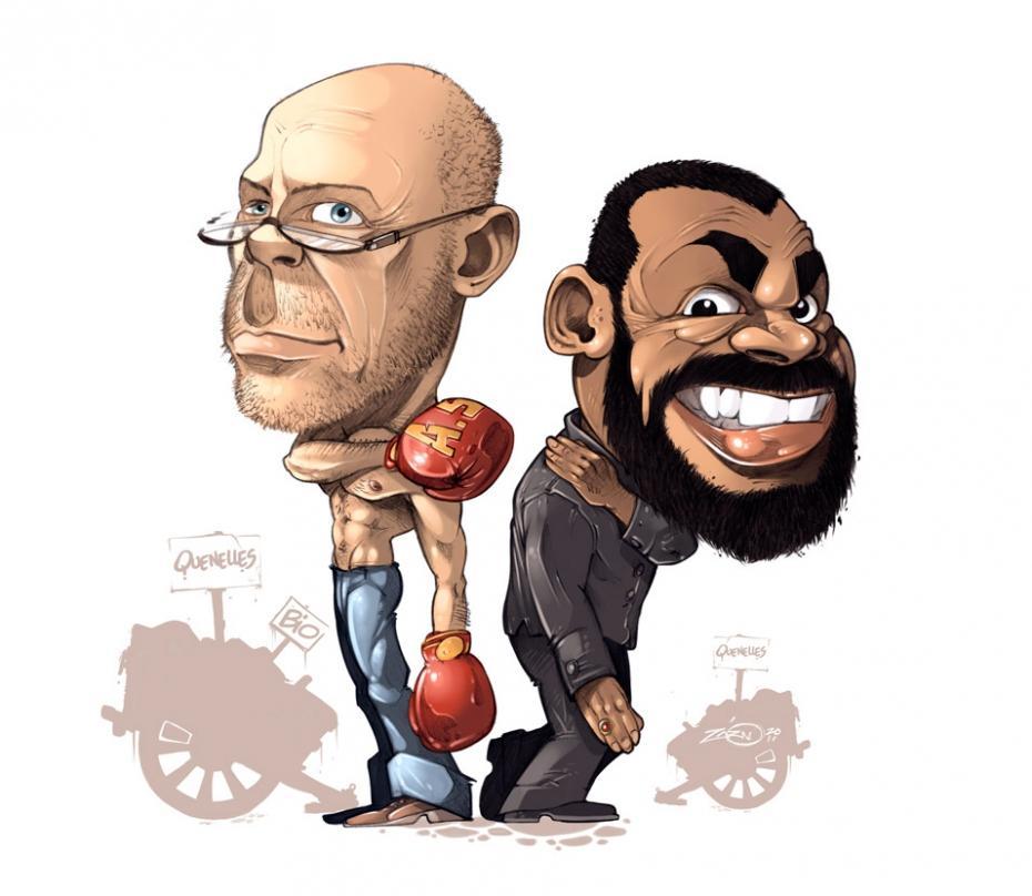 caricature-de-dieudonne-et-d-alain-soral