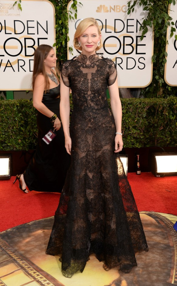 cate-blanchett-71st-annual-golden-globe-awards-armani-gown