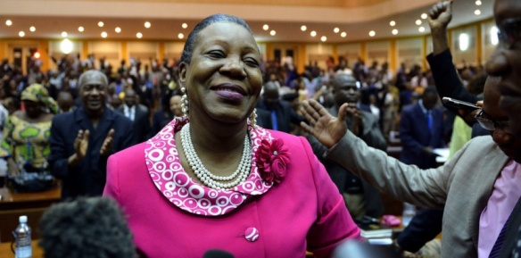 centrafrique-catherine-samba-panza-devient-presidente