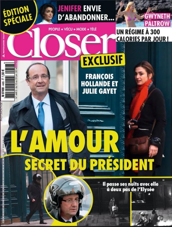 closer_448_hollande-gayet