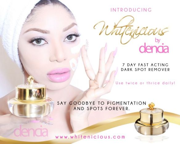 Dencia-Whitencious-Skincare-Line-BellaNaija-January-2014001