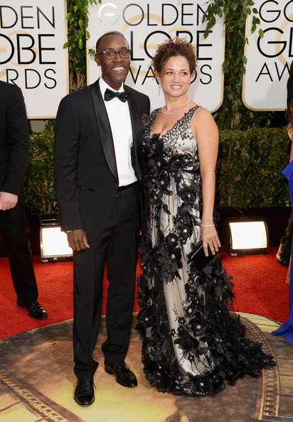 Don-Cheadle-Golden-Globes