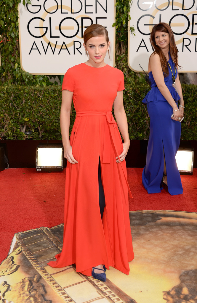 emma-watson-71st-annual-golden-globe-awards
