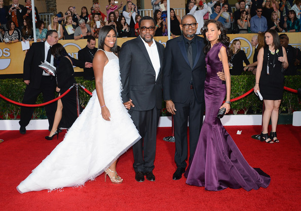 ForestWhitaker20thAnnualScreenActorsZyDoRCxNFzwl_zpsc491169d