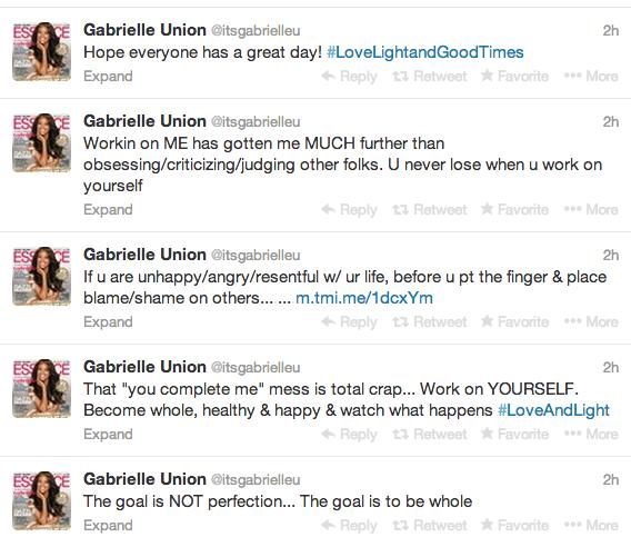 Gabrielle-Union-tweets