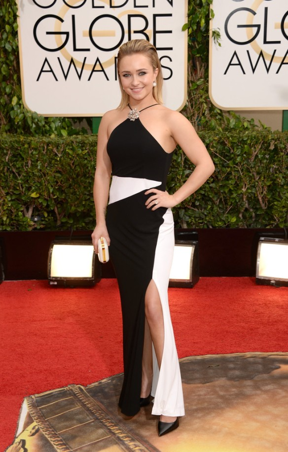 hayden-panettiere-71st-annual-golden-globe-awards-tom-ford