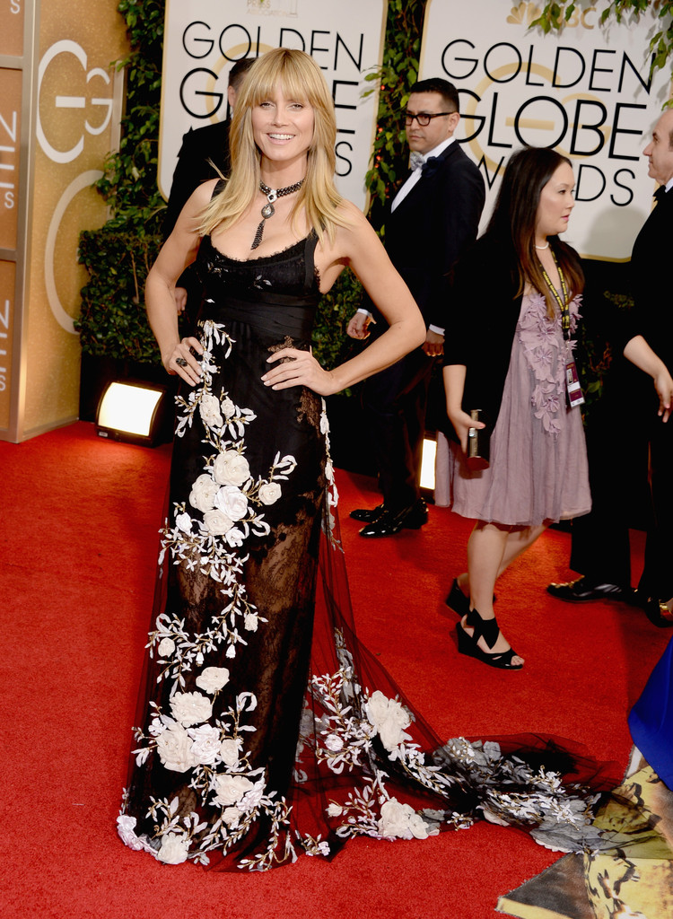 heidi-klum-71st-annual-golden-globe-awards