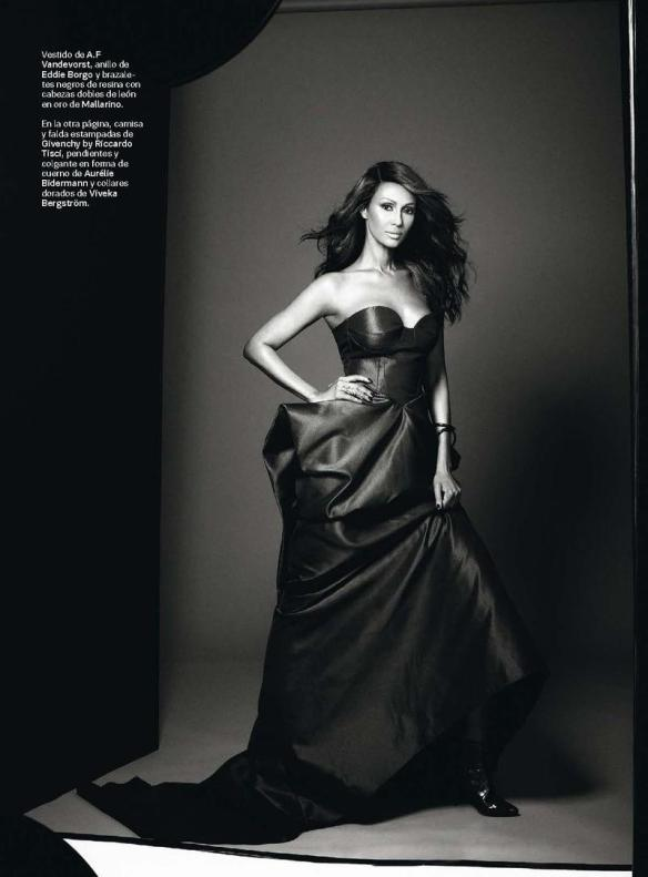 iman-by-max-abadian-for-s-moda-no-17-1